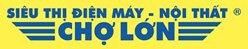 Dien May Cho Lon