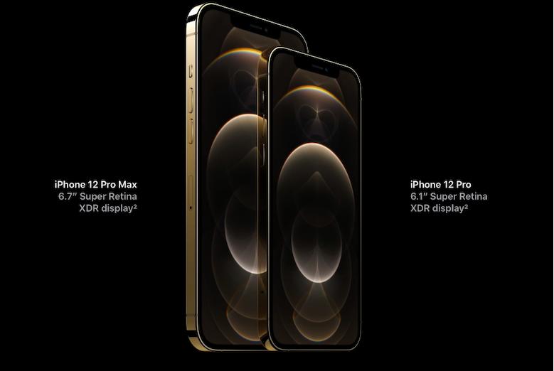 iphone dành cho cá nhân sành điệu