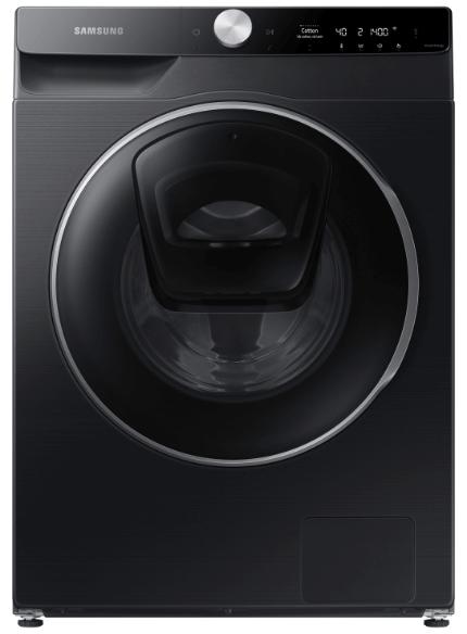Máy giặt Samsung WW12TP94DSB/SV