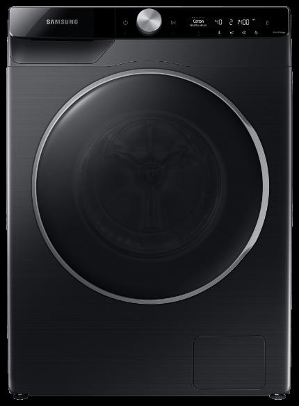 Máy giặt Samsung WW10TP44DSB/SV