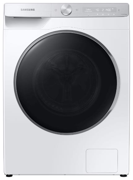 Máy giặt Samsung WW90TP44DSH/SV